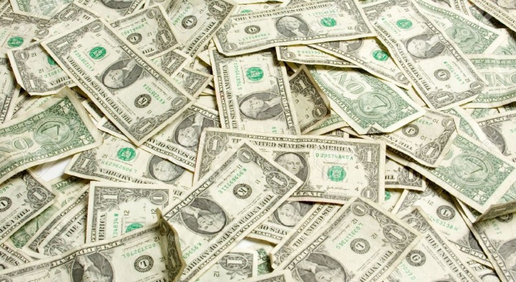 2297020-Pile-of-Money-Stock-Photo-money-stacks